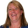 Sarah Goodfellow Management Training Consultant
